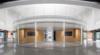 MSDL Architects Converts Montréal's Dow Planetarium Into Circular