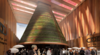Dutch Pavilion at Dubai Expo 2020 Will Use Plant Tower to Create its Own Microclimate