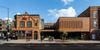 What Bricks Tell Us: A Quest to Survey Chicago's Bricks