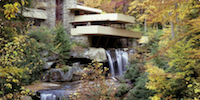 So, Which Frank Lloyd Wright Building Are You?