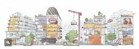 Google Designs Toronto