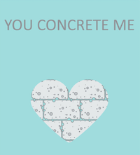 75 Architecture Valentines