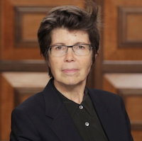 Elizabeth Diller Named World's Most Influential Architect By Time Magazine