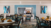 Senior Living Interior Design Evolves to Meet Boomers' Tastes