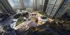 Aedas Reveals Mixed-Use Urban Development in Shenzhen