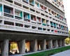 Le Corbusier: 17 sites added to UNESCO's World Heritage List