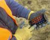 Construction Giant Dewalt Unveils Smartphone