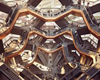 Vessel: The Centrepiece of Hudson Yards in Manhattan