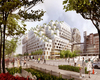KCAP Reveals Updated Designs for Mixed-Use Development in Seoul