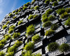 21 Projects Where Kengo Kuma (Re)Uses Materials in Unusual Ways