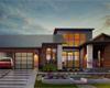 Tesla & SolarCity Design Solar Panels