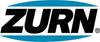 Zurn Industries, LLC - Commercial Brass Operation