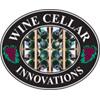 Wine Cellar Innovations