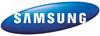 Samsung Chemical (USA), Inc.