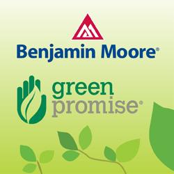http://www.benjaminmoore.com