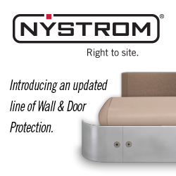 http://www.nystrom.com/wall-door-protection/