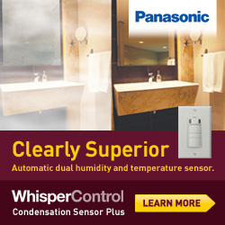 http://business.panasonic.com/products-hvac-ventilationproducts-ventilationcontrolsswitches