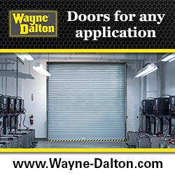 http://www.wayne-dalton.com