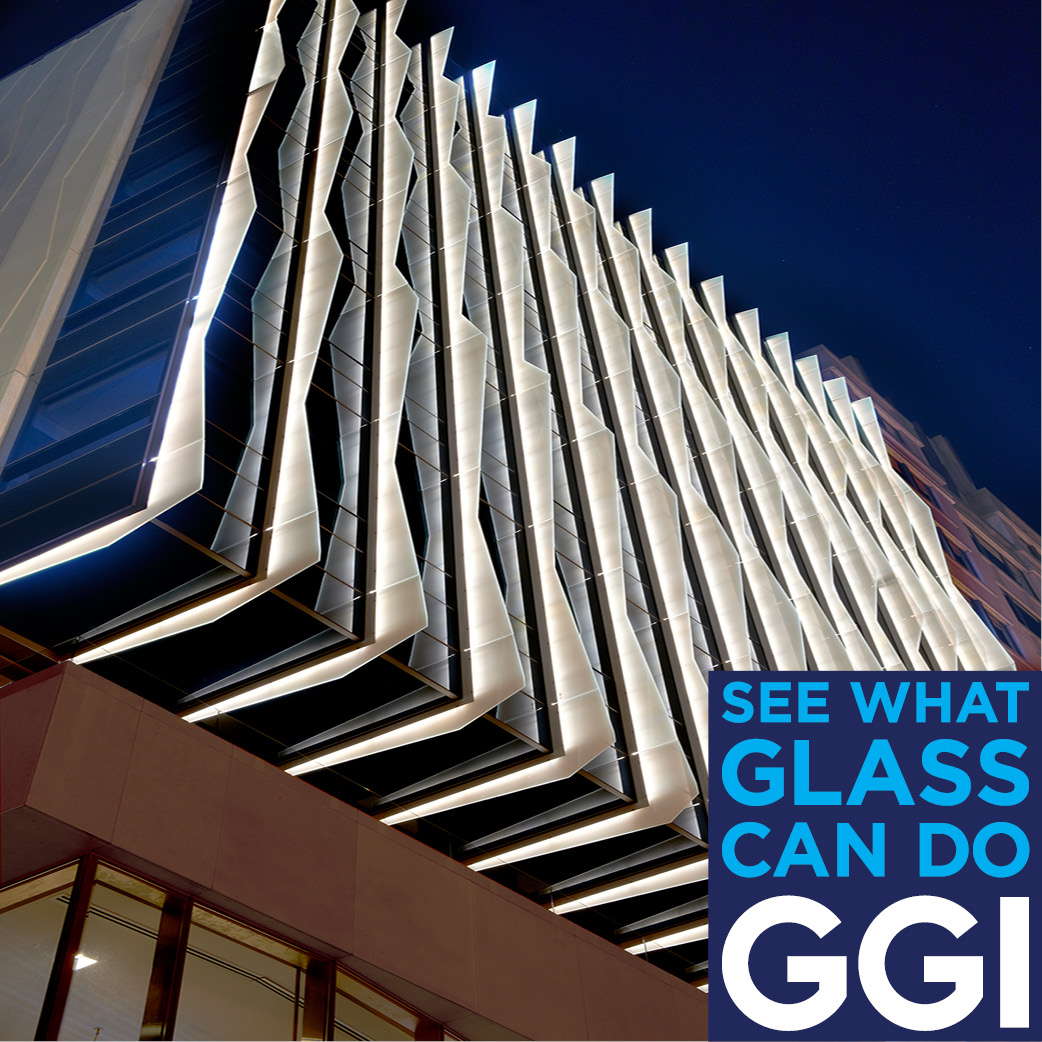http://www.generalglass.com