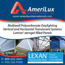 http://www.ameriluxinternational.com/about_architectural.php