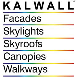 http://www.kalwall.com