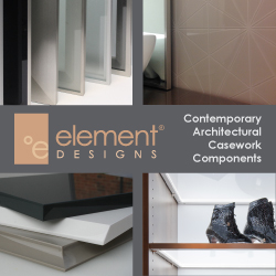 http://www.element-designs.com/catalog/