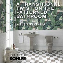 http://ideas.kohler.com