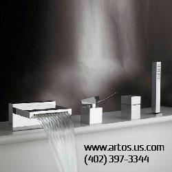 http://www.artos-westover.com
