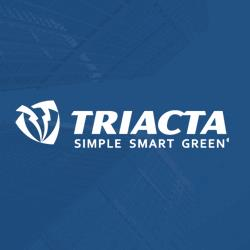 http://www.triacta.com