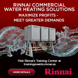 https://www.rinnai.us/commercial