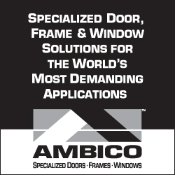http://www.ambico.com