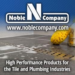 http://www.noblecompany.com
