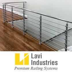 http://railings.lavi.com