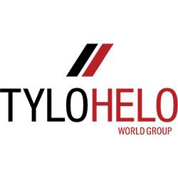 http://www.tyloheloinc.com