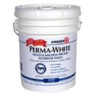 Perma White Exterior