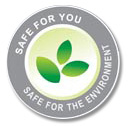 Safe For You Logo