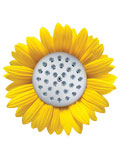 Showerhead Sunflower