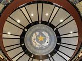 Dome Floor