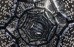Rigidized Metals