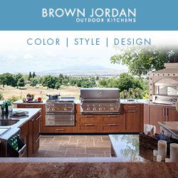 http://www.brownjordanoutdoorkitchens.com