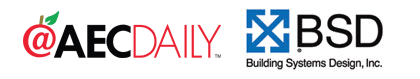 AEC Daily and Building Systems Design, Inc.
