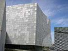 XM Art Building