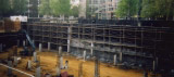 Epro Waterproofing System