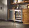KitchenAid Introduces Next Appliance Suite Evolution with Architect® Series II