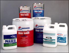 Professional Products of Kansas