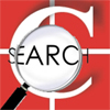 Search CADdetails