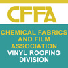Chemical Fabrics and Film Association - Vinyl Roofing Division