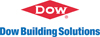 Dow Building Solutions