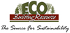 ECO Building Resource Ltd.