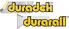 Duradek/Durarail